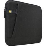 "Case Logic Huxton Carrying Case (Sleeve) for 13.3"" Notebook"