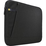 "Case Logic Huxton Carrying Case (Sleeve) for 16"" Notebook"