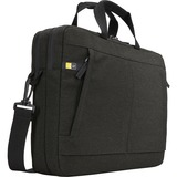 """Case Logic Huxton Carrying Case for 13.3"""" Notebook"""