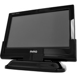 """Mimo Monitors Magic Touch Deluxe UM-1070 10.1"""" LCD Touchscreen Monitor - 16 ms"""