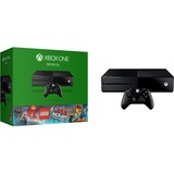 Open Box: Open Box: Xbox One Lego Movie Bundle