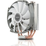 Enermax ETS-T40 Fit CPU Cooler