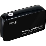 VuPoint Solutions Magic InstaScan PDSBT-FL20-VP Handheld Scanner - 400 dpi Optical