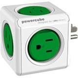 Allocacoc PowerCube Original Multiply Outlets