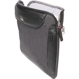 Brenthaven Collins 1948 Carrying Case (Sleeve) Tablet