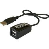 Plugable 480 Mbit/s, USB 2.0 Windows, Linux, OS X, Chrome OS