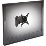Ergotech OmniLink Wall Mount for Flat Panel Display