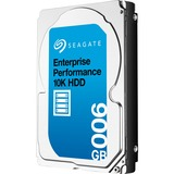 "Seagate ST900MM0148 900 GB 2.5"" Internal Hard Drive"
