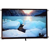 """Mimo Monitors UM-1080-OF 10.1"""" Open-frame LCD Monitor - 16:10 - 14 ms"""