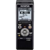 Olympus WS-853 8GB Digital Voice Recorder