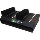 KanguruClone 23HD SATA Pro Drive Duplicator