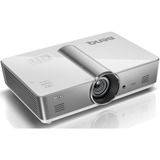 BenQ SX920 3D Ready DLP Projector - 720p - HDTV - 4:3