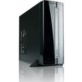 In Win BP671 Computer Case