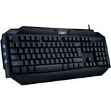 Genius Scorpion K5 Gaming Keyboard