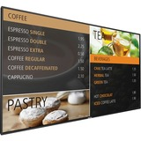 Philips E-Line BDL4270EL Digital Signage Display