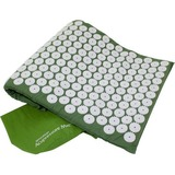 Zenzation Athletics Acupressure Mat and Carry Bag