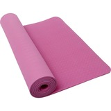 PurEarth Ekko Yoga Mat 6mm