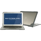 "Max Cases Extreme Shell for Apple MacBook Air 11"" (GREY)"