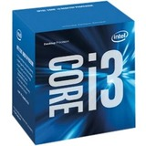 Intel Core i3 i3-6100T Dual-core (2 Core) 3.20 GHz Processor - Socket H4 LGA-1151