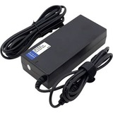 HP 710412-001 Compatible 65W 19V at 3.33A Black 4.5 mm x 3.0 mm Laptop Power Adapter and Cable