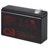 APC by Schneider Electric Replacement Battery Cartridge #153