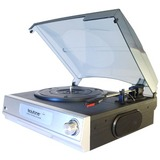 boytone Home Turntable System BT-17TB