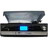 boytone Home Turntable System BT-16DJB-C