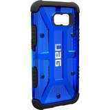 Urban Armor Gear Smartphone Case