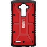 Urban Armor Gear Magma Case for LG G4