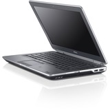 """Refurbished: Dell - Ingram Certified Pre-Owned Latitude E6330 13.3"""" 16:9 Notebook - 1366 x 768 - Intel Core i5 (3rd Gen) i5-3320M Dual-core (2 Core) 2.60 GHz - 4 GB DDR3 SDRAM ...(more)"""