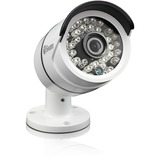 Swann PRO-A855 1 Megapixel Surveillance Camera - Color, Monochrome