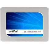 "Crucial BX200 480 GB 2.5"" Internal Solid State Drive"