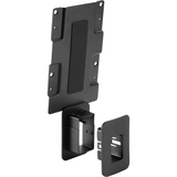 HP Mounting Bracket for Computer, Thin Client