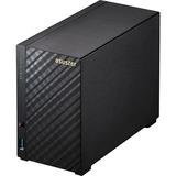 ASUSTOR AS3102T NAS Server