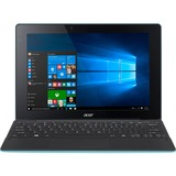 "Acer Aspire SW3-016-10LF 10.1"" 16:10 2 in 1 Netbook - 1280 x 800 Touchscreen - In-plane Switching (IPS) Technology - Intel Atom x5 x5-Z8300 Quad-core (4 Core) 1.44 GHz - 2 GB ...(more)"