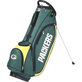 Wilson Carrying Case (Carry On) for Golf