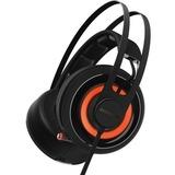 SteelSeries Siberia 650 Headset