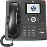 HP Unified 4120 IP Phone - Cable