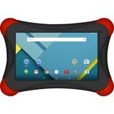 "Visual Land Prestige Elite 7QL ME7QLBP16GBBLK 16 GB Tablet - 7"" - Wireless LAN - Allwinner Cortex A7 A33 Quad-core (4 Core) 1.30 GHz - Black"