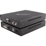 SmartAVI FDX-MINI-S KVM Console/Extender
