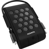 Adata HD720 1 TB External Hard Drive