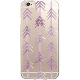 OTM Artist Prints Clear Phone Case, Hunter Berry