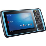 "Unitech TB120 Tablet - 7"" - 1 GB DDR SDRAM - Texas Instruments OMAP 4 OMAP4470 Dual-core (2 Core) 1.50 GHz - 8 GB - Android 4.3 Jelly Bean - 1280 x 800"