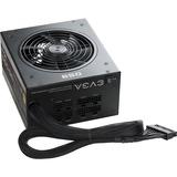 EVGA 650 GQ Power Supply