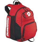 DeMarini Aftermath Carrying Case (Backpack) for Baseball Bat - Scarlet