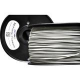 ROBO 3D 3D Printer ABS Filament