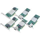 Microsemi Adaptec HBA 1000-8i8e Adapter