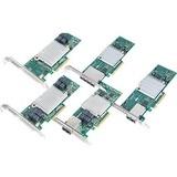 Microsemi Adaptec HBA 1000-16i Adapter