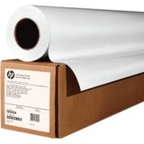 HP Universal Inkjet Print Bond Paper