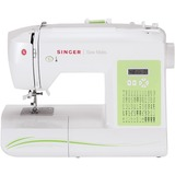 Singer Sew Mate 5400 Electric Sewing Machine